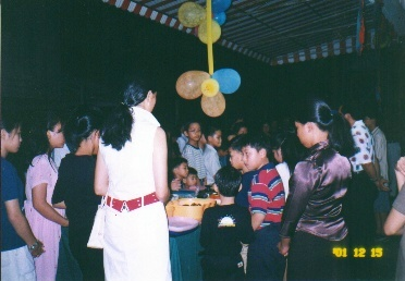 party140001.jpg